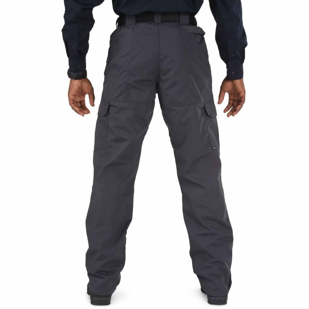 5.11 Tactical 5.11 Tactical TacLite Pro Pant - Charcoal