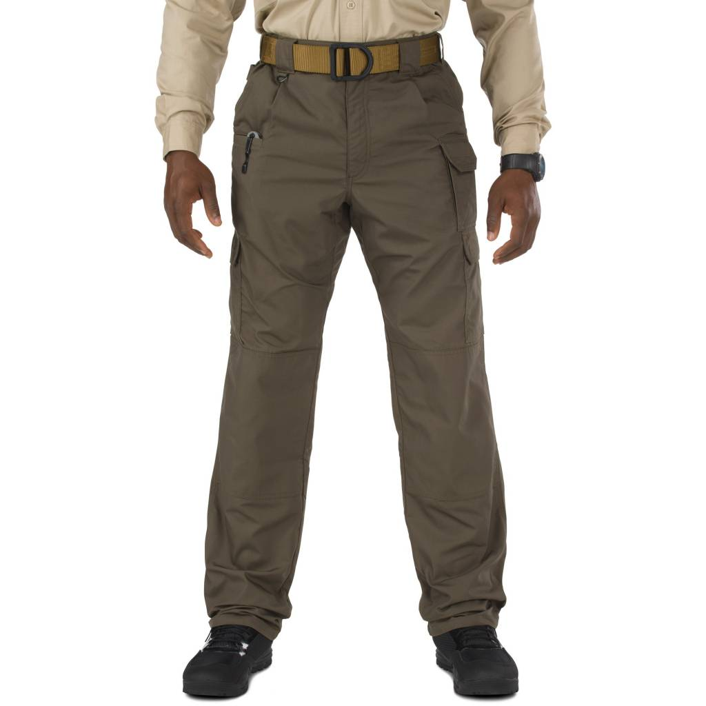 5.11 Tactical 5.11 Tactical TacLite Pro Pant - Tundra