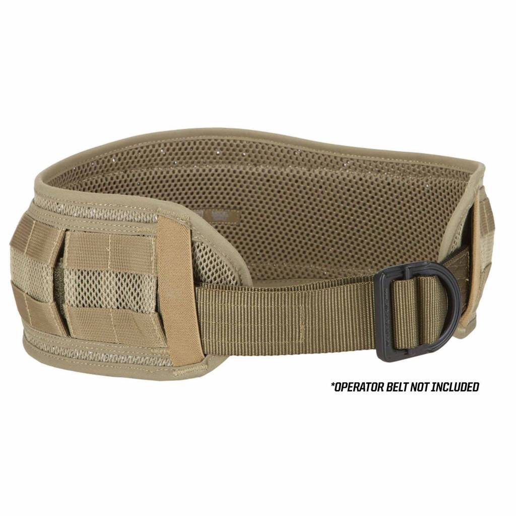 5.11 Tactical 5.11 Tactical Brokos VTAC Belt