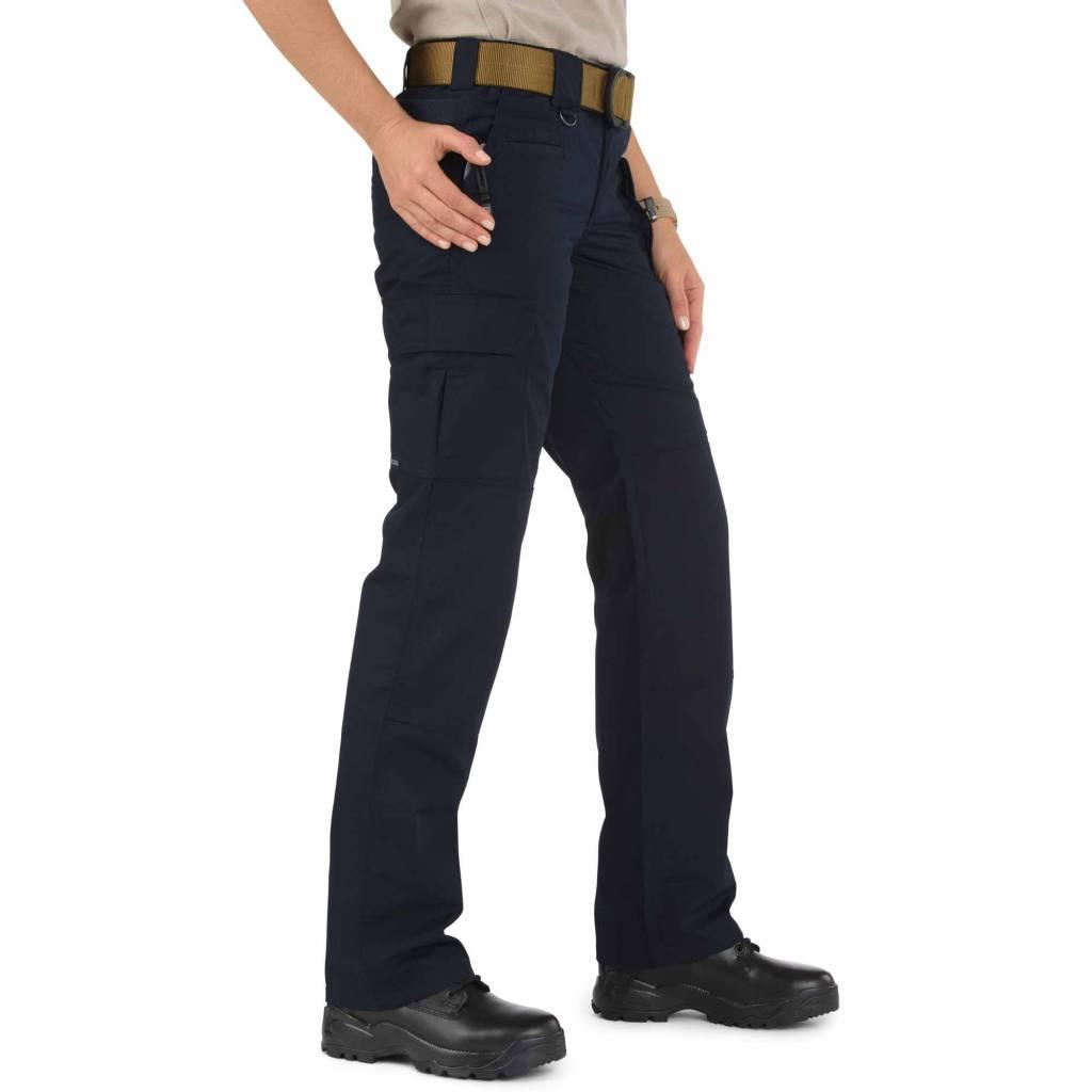 5.11 Tactical 5.11 Tactical Women's TACLITE Pro Pant - Dark Navy