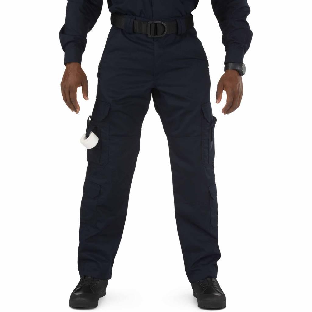 5.11 Tactical 5.11 Tactical EMS Pant
