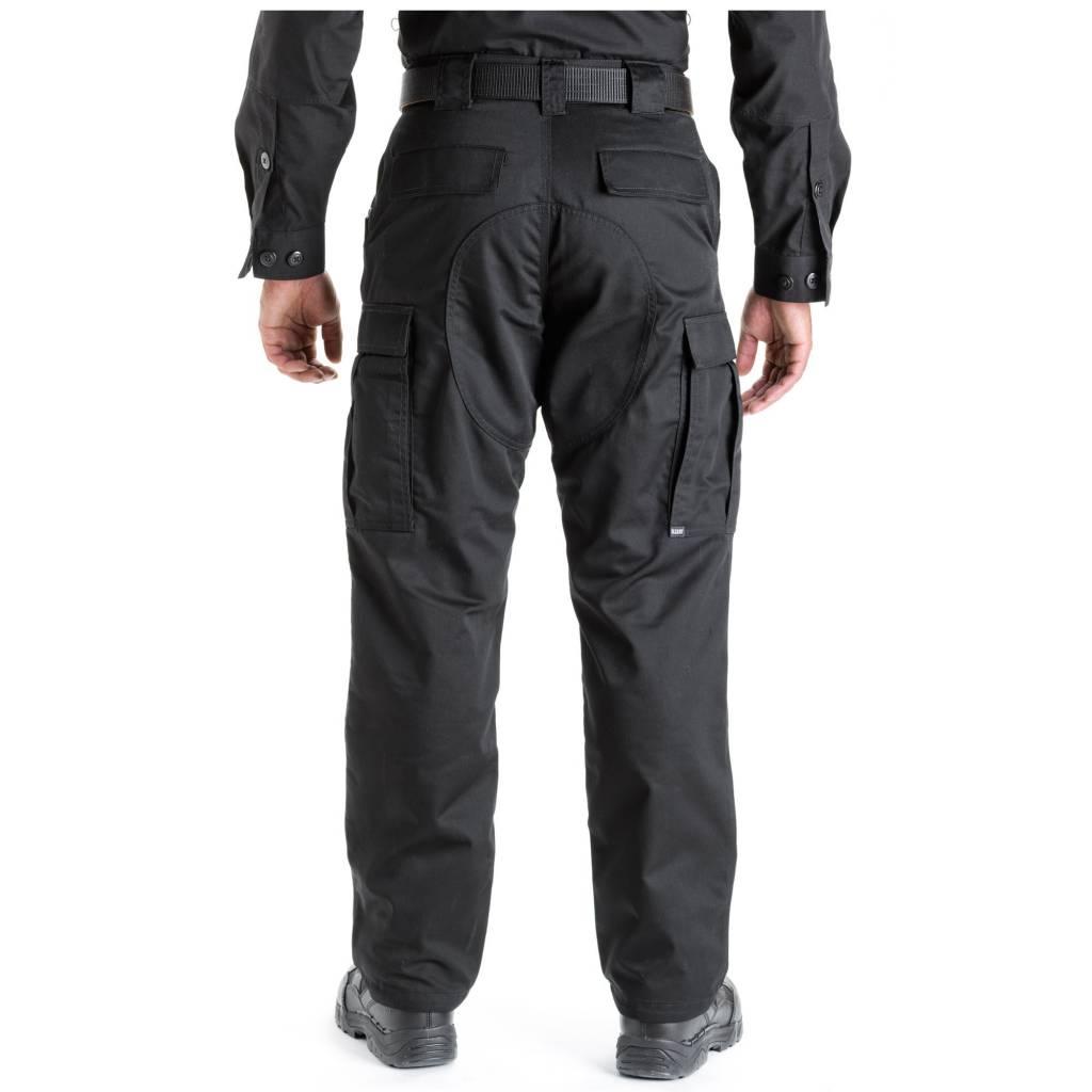 5.11 Tactical 5.11 Tactical Twill TDU Pant