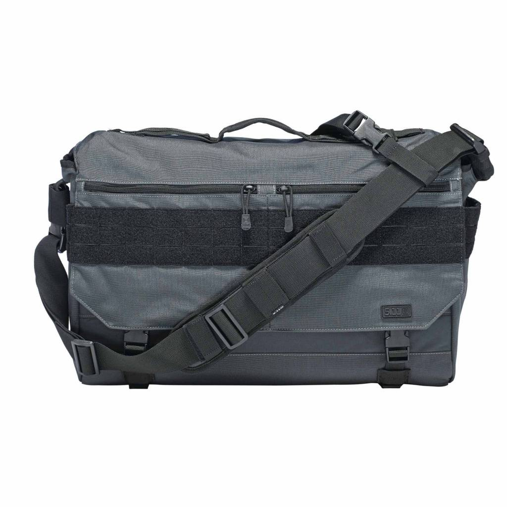 5.11 Tactical 5.11 Tactical Rush Delivery Xray