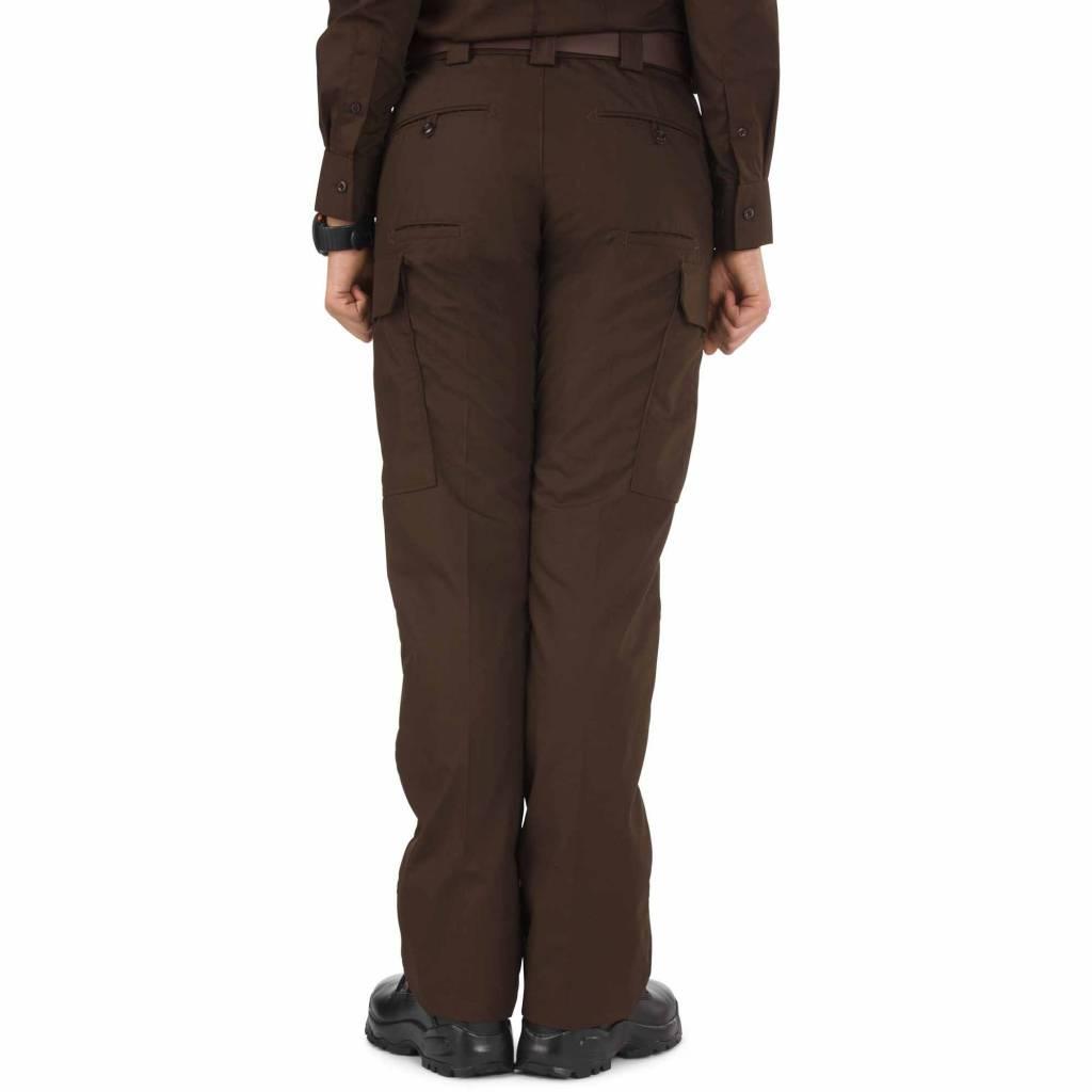 5.11 Tactical 5.11 Tactical Women's TACLITE PDU Class-B Cargo Pant