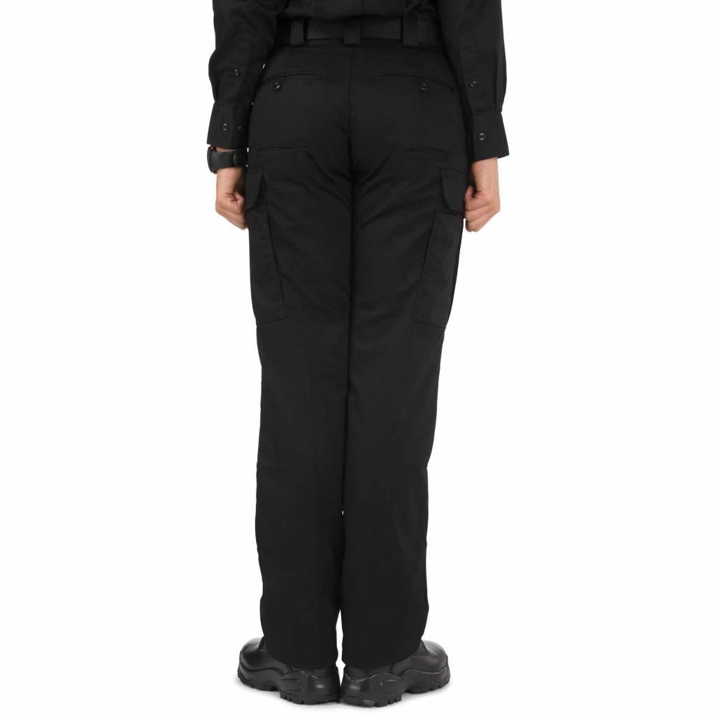 5.11 Tactical 5.11 Tactical Women's Twill PDU Class-B Cargo Pant