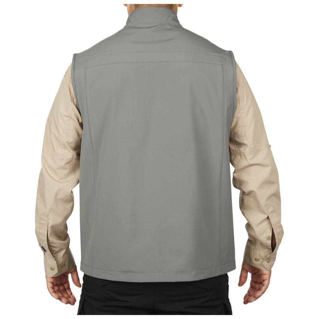 5.11 Tactical 5.11 Tactical Covert Vest