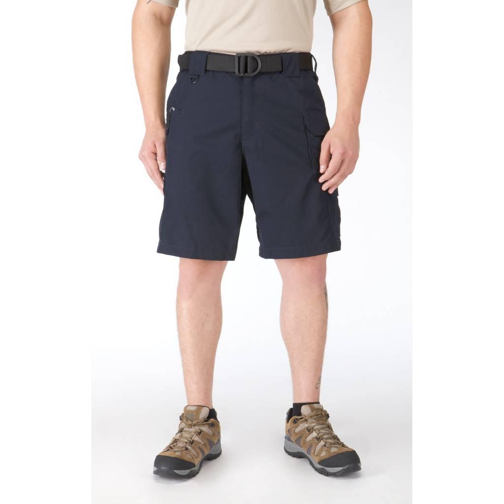 """5.11 Tactical 5.11 Tactical TacLite Pro 9"""" Shorts"""