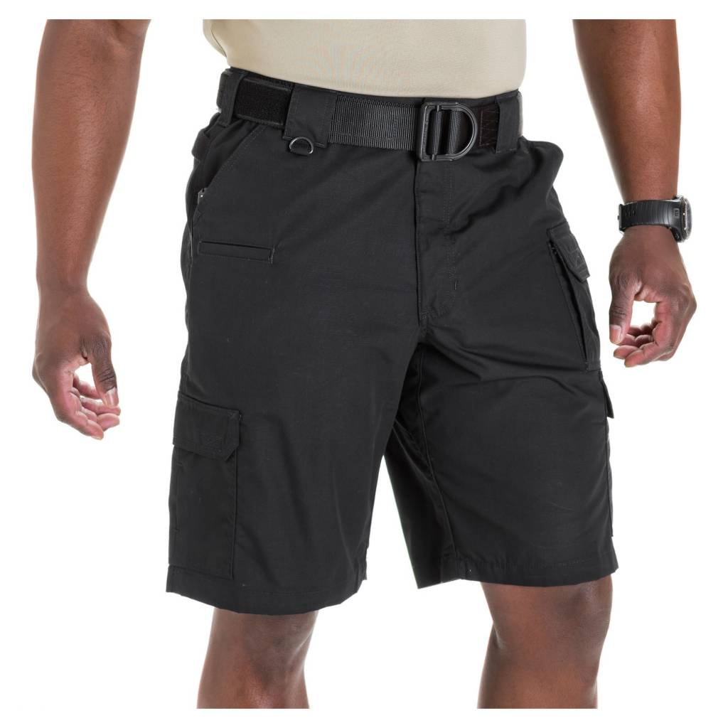 "5.11 Tactical 5.11 Tactical TacLite Pro 11"" Shorts"