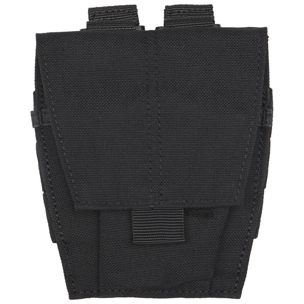 5.11 Tactical 5.11 Tactical Cuff Case