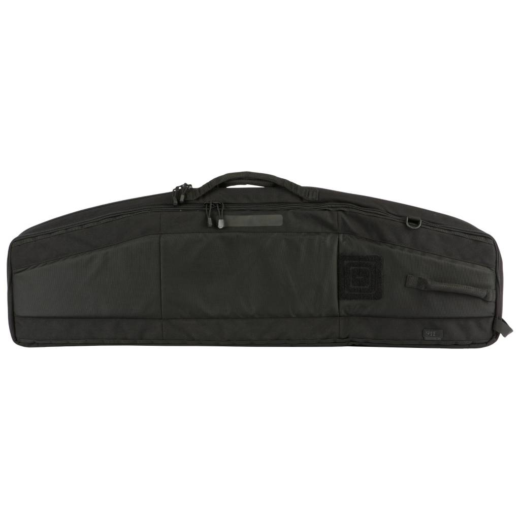 "5.11 Tactical 5.11 Tactical 50"" Urban Sniper Bag"