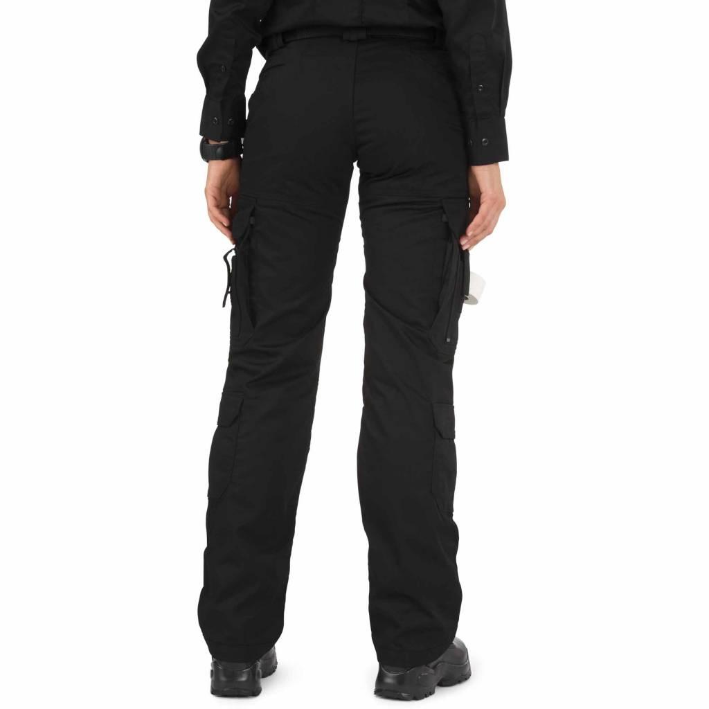 5.11 Tactical 5.11 Tactical Women's TACLITE EMS Pant