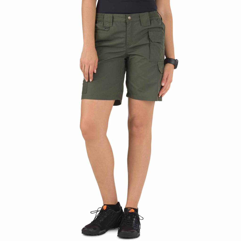 5.11 Tactical 5.11 Tactical Women's TACLITE Pro Shorts