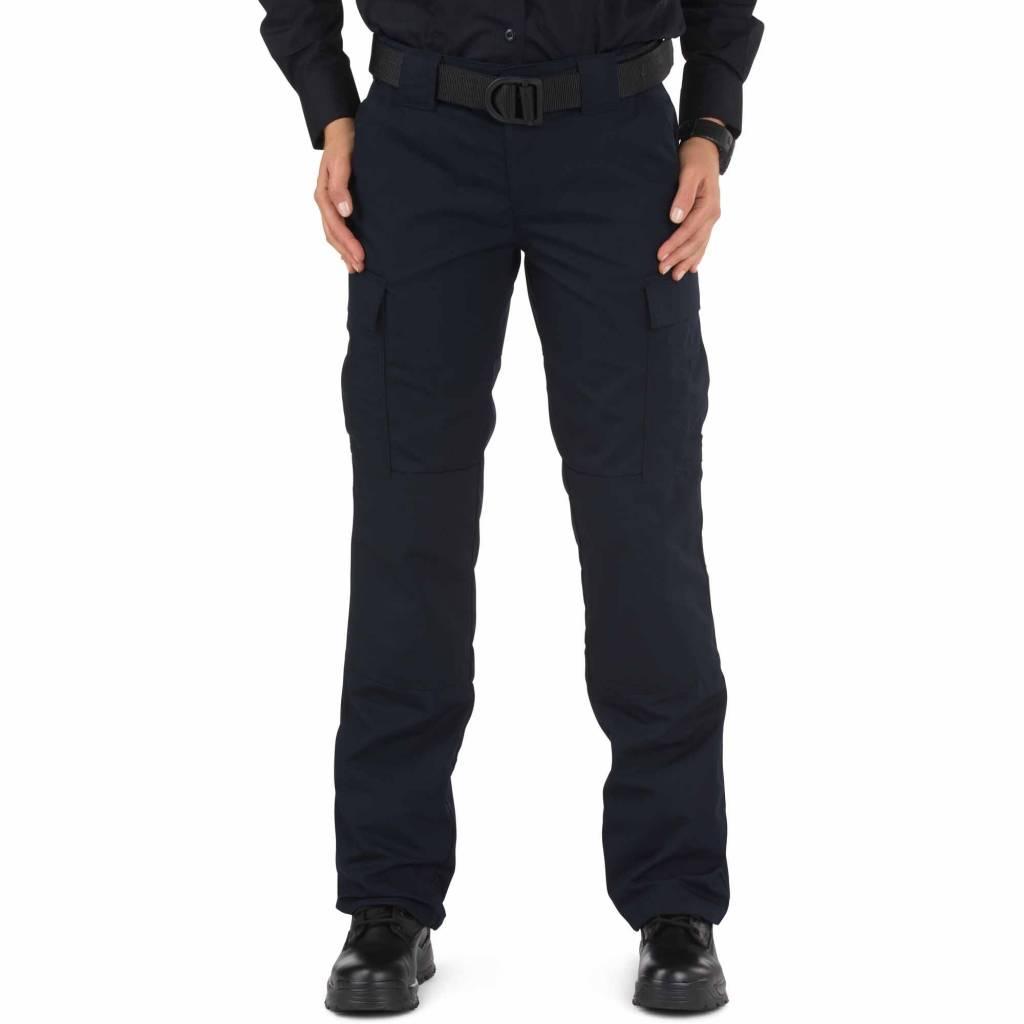 5.11 Tactical 5.11 Tactical Women's Ripstop TDU Pant