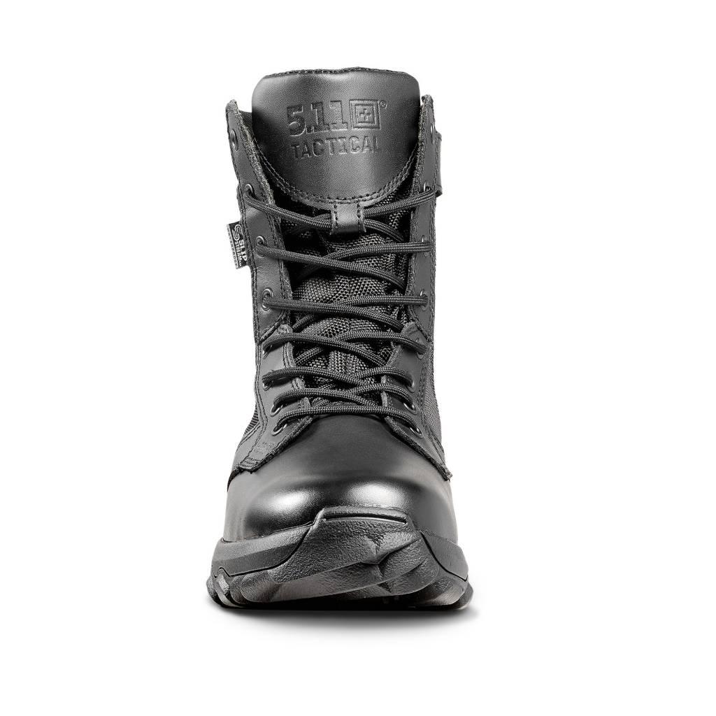 """5.11 Tactical Speed 3.0 Waterproof 8"""" Boot"""