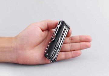 Ruike Knives Ruike M41-B