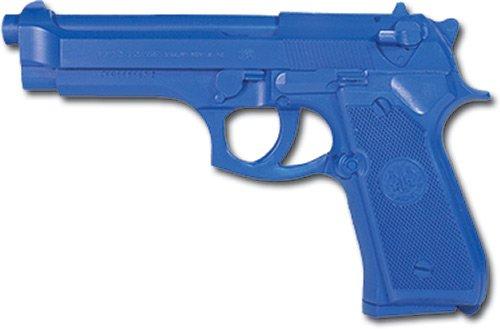 Blue Guns Blue Guns Beretta