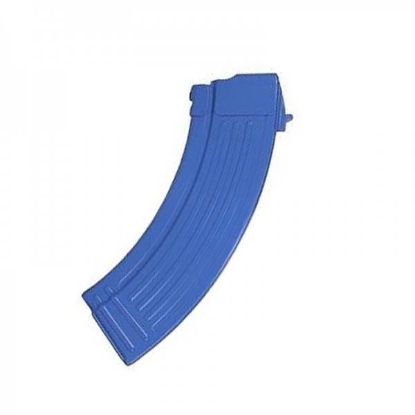 Blue Guns Blue Guns Rifle Mags