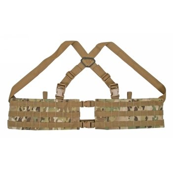 Tactical Tailor Tactical Tailor MAV Vest Body 2-piece*