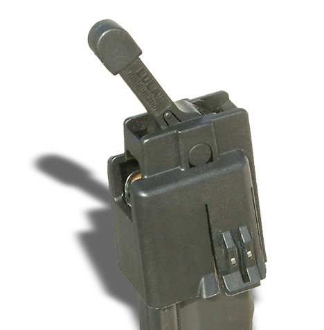 Maglula Magula LULA MP5