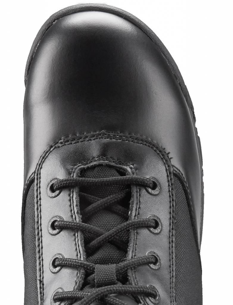 "Original S.W.A.T. Original S.W.A.T. Classic 6"" Duty Boots"