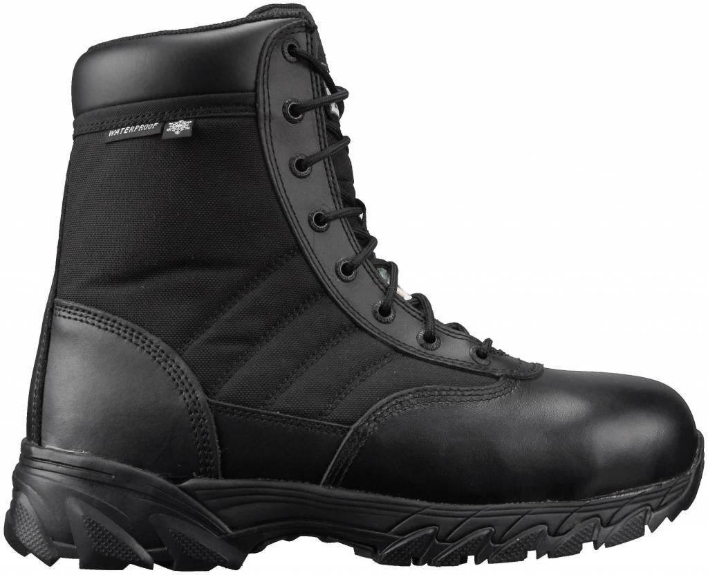 "Original S.W.A.T. Original S.W.A.T. Classic 9"" WP SZ Safety Boots"