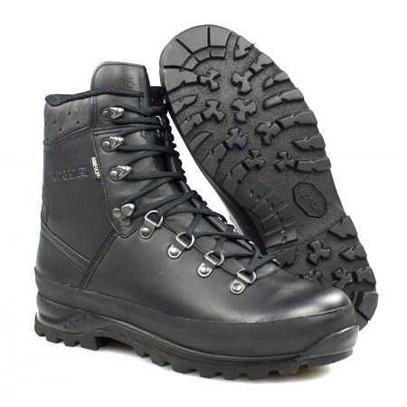 Lowa Lowa Mountain Boot GTX TF