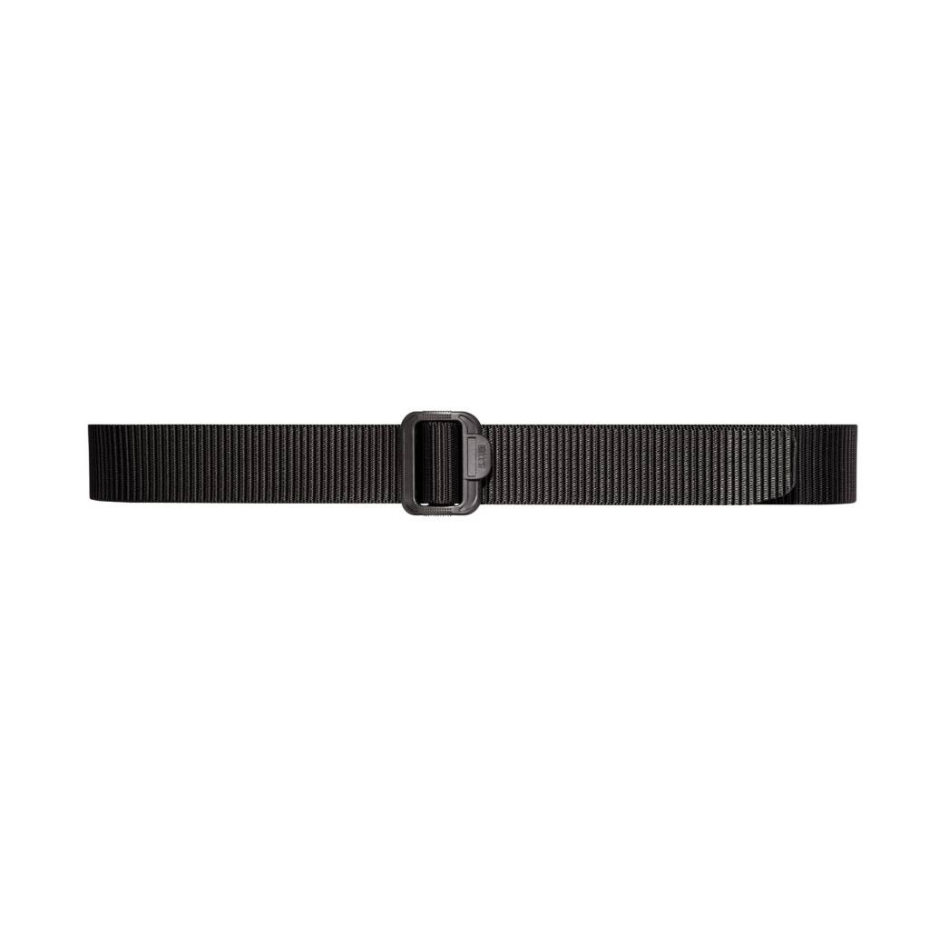"5.11 Tactical 5.11 Tactical 1.75"" TDU Belt"