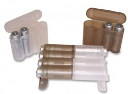 In Any Case Batuca Battery Case