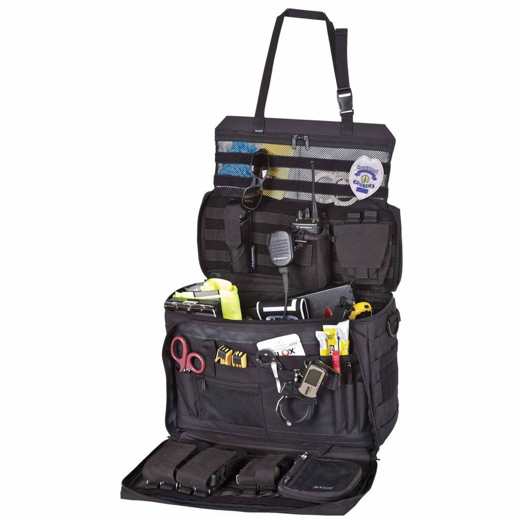 5.11 Tactical 5.11 Tactical Wingman Patrol Bag