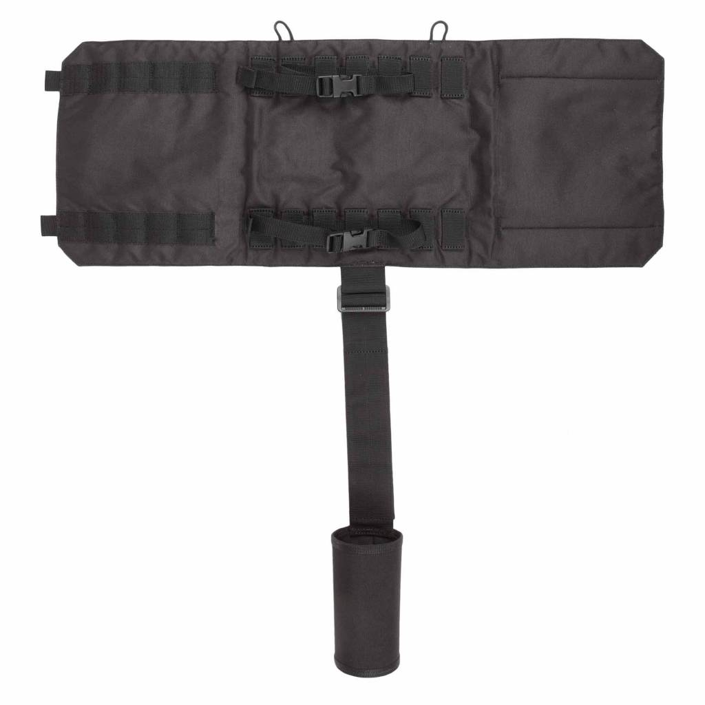 5.11 Tactical 5.11 Tactical Rush Tier Rifle Sleeve
