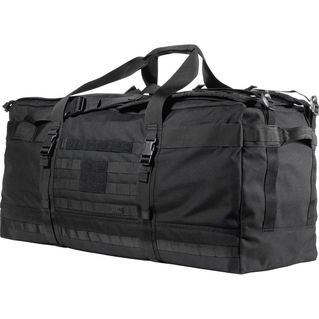 5.11 Tactical 5.11 Tactical Rush LBD Xray