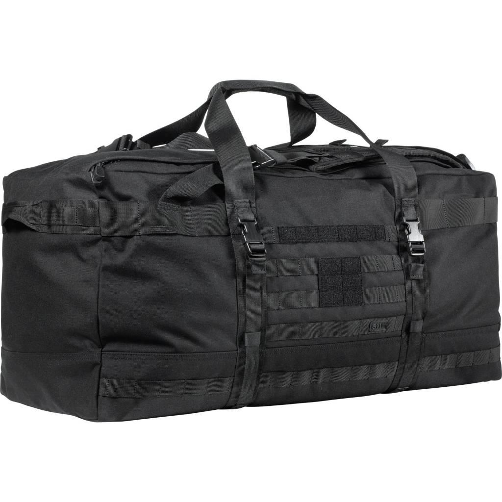 5.11 Tactical 5.11 Tactical Rush LBD Xray (106L)