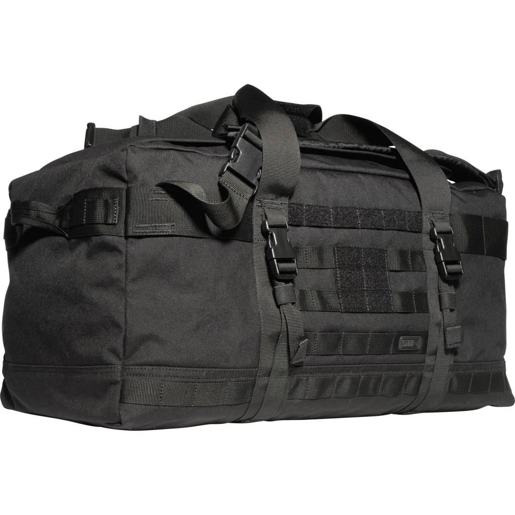 5.11 Tactical 5.11 Tactical Rush LBD Lima (56L)