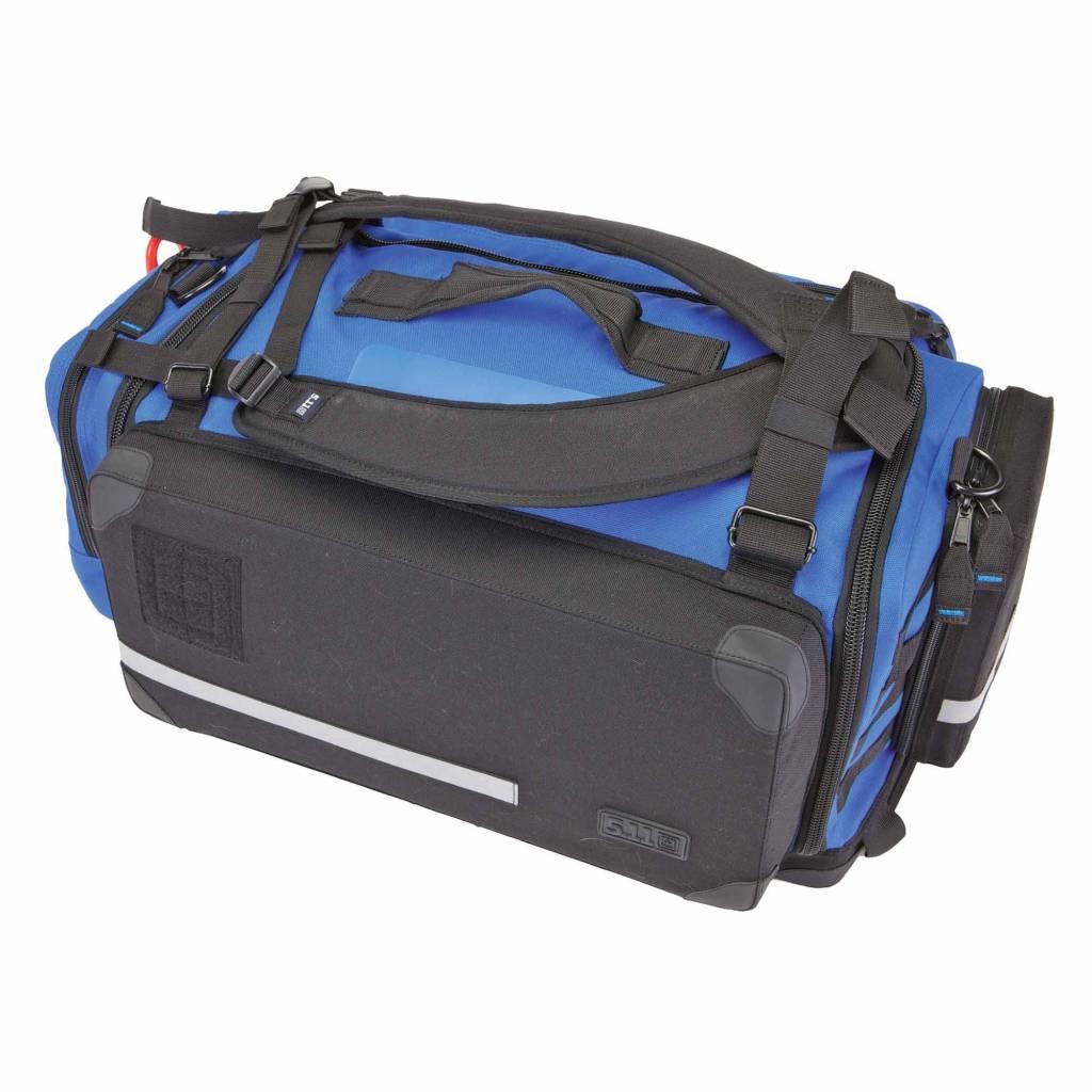 5.11 Tactical 5.11 Tactical Responder BLS 2000 Bag