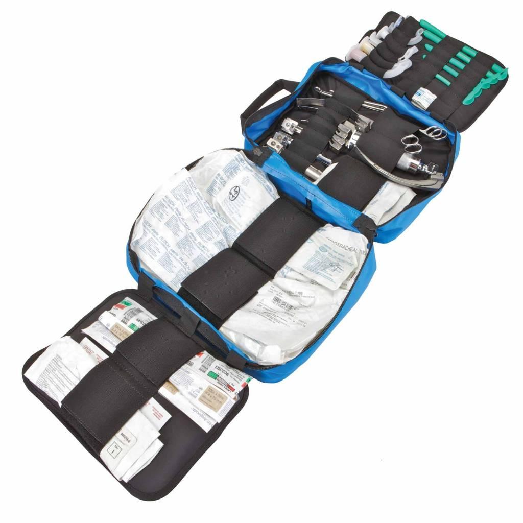 5.11 Tactical 5.11 Tactical Responder ALS 2900 Bag