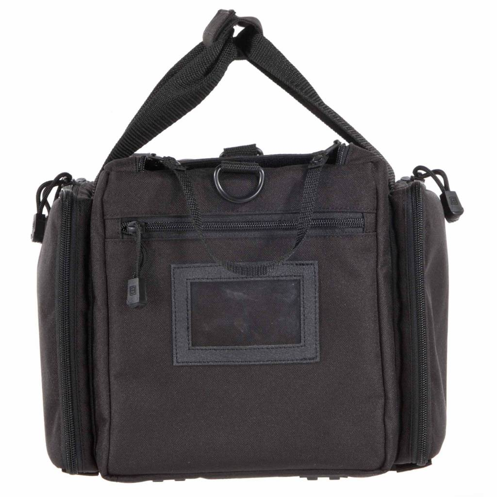 5.11 Tactical 5.11 Tactical Range Qualifier Bag