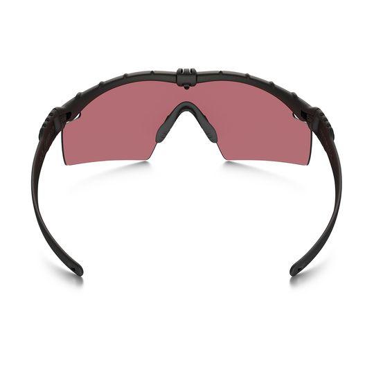 Oakley Oakley SI Ballistic M-Frame 3.0 Matte Black / Prizm TR45