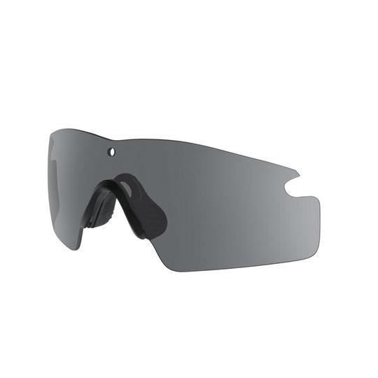 Oakley Oakley SI Ballistic M-Frame 3.0 Strike Replacement Lens Grey