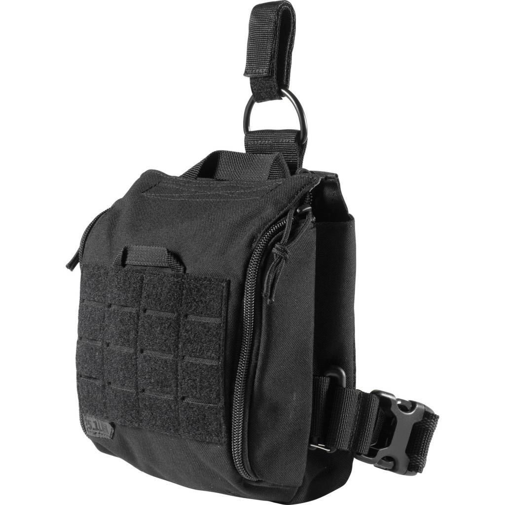 5.11 Tactical 5.11 Tactical UCR Thigh Rig