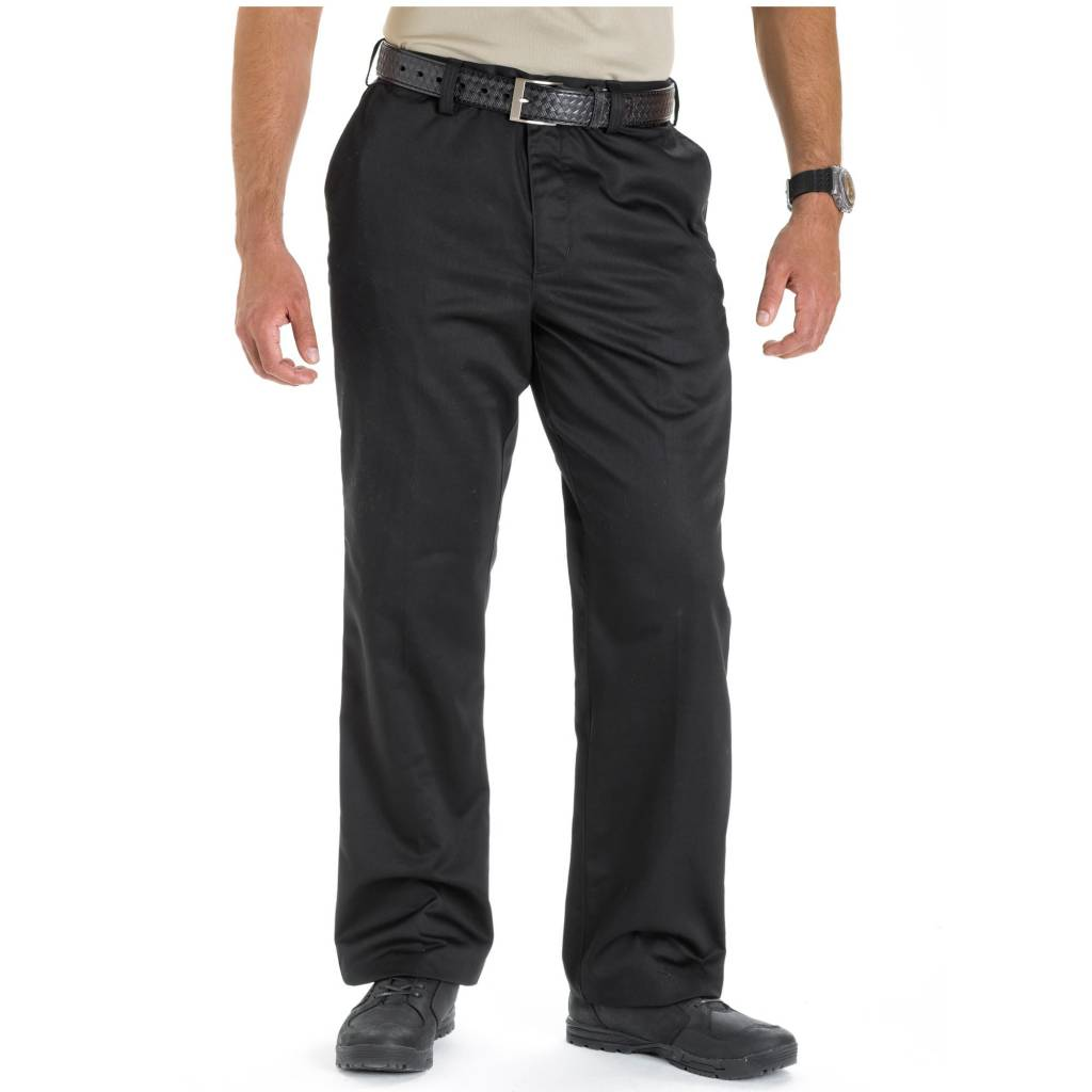 5.11 Tactical 5.11 Tactical Covert Khaki 2.0 Pant