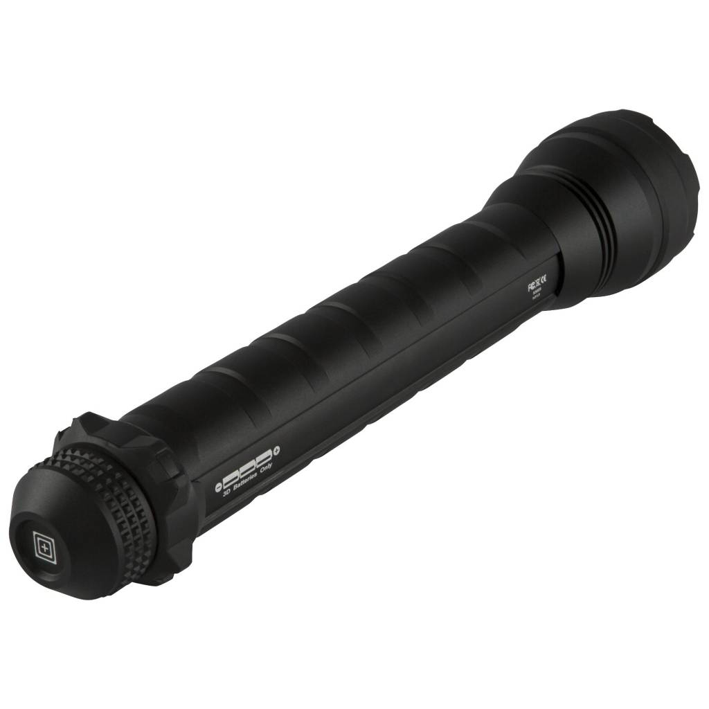 5.11 Tactical 5.11 Tactical XBT D3 Flashlight