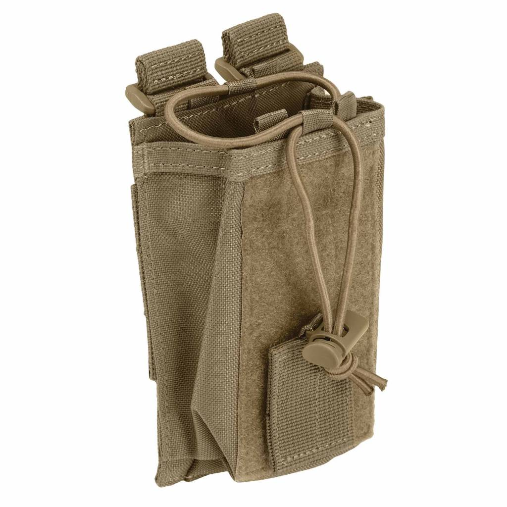 5.11 Tactical 5.11 Tactical Radio Pouch