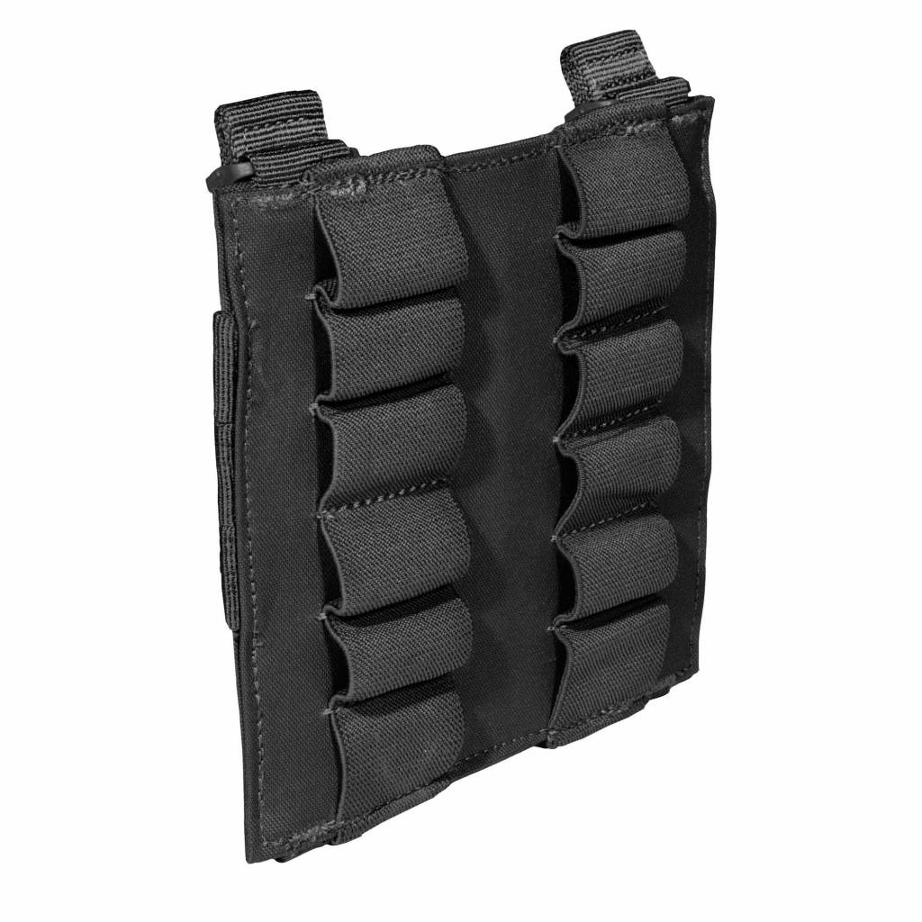 5.11 Tactical 5.11 Tactical 12 Round Shotgun Pouch