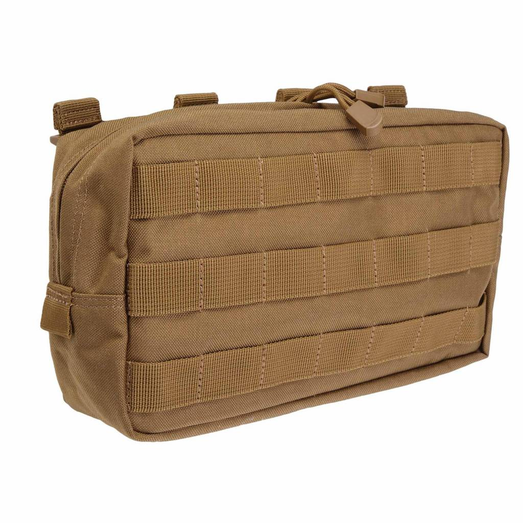 5.11 Tactical 5.11 Tactical 10.6 Horizontal Pouch