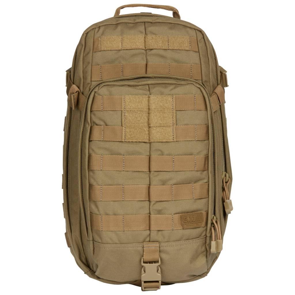 5.11 Tactical 5.11 Tactical Rush MOAB 10