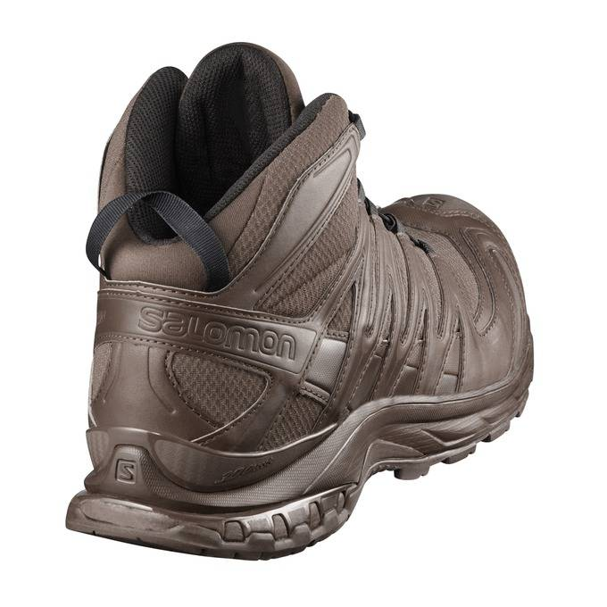 aa8644fb4243 ... Salomon Salomon XA Pro 3D Mid Forces  - Clearance ...