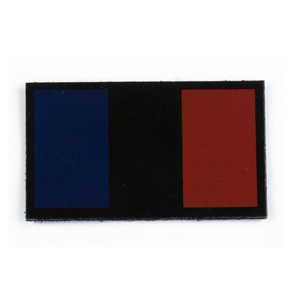 Cejay Engineering France IR Flag, Large, Colour