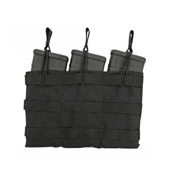 Grey Ghost Gear Grey Ghost Gear Triple Mag Panel 5.56