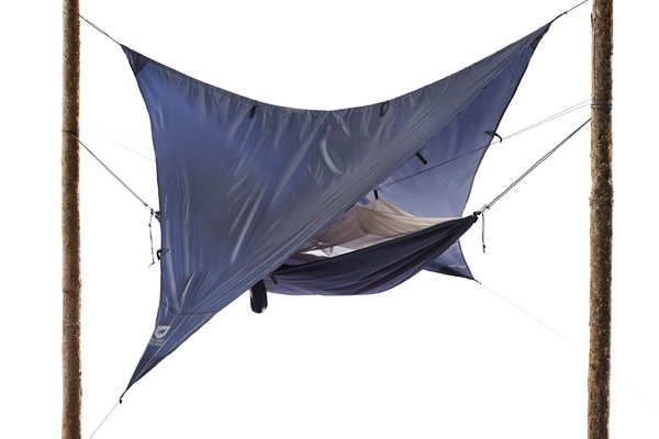 Grand Trunk Air Bivy Extreme Shelter