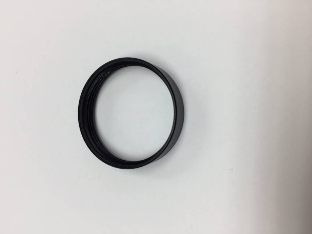 Fenix Fenix TK16 Spacer Ring Black